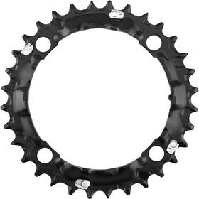 Shimano Deore FC-M480 Kettingblad, black